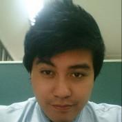 edgemncp profile image