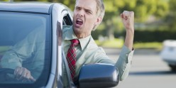 How To Survive a Road Rage And How To Stop Yourself From Road Rage