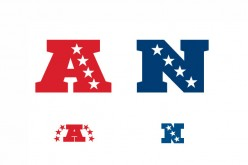 2015 NFL Season Playoff Predictions--Playoff Match-ups and Super Bowl Pick--Divisional Round