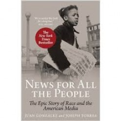 News For All The People: A Book Review (Part One)