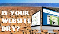 5 Reasons Why No One Visits Your Website