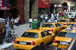 New York - September 2004