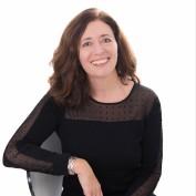 Maria Cross profile image