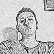 uciha1985 profile image