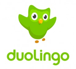 Pros and Cons of Duolingo, the Language Learning Website