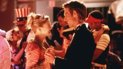 Never Been Kissed is Turning Seventeen!