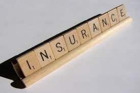 Life Insurance is necessary