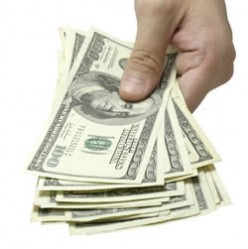 Benefits of taking out a loan