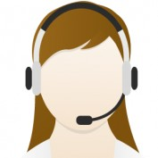 fikiralisverisi profile image