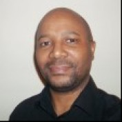 regdon70 profile image