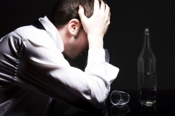 Alcohol Withdrawal: The Signs and Symptoms