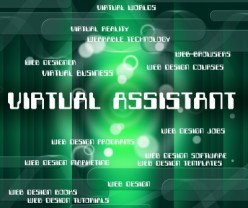 Is Working as a Virtual Assistant Right for You?