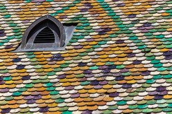 Home Roofing Options and Applications
