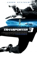 Should I Watch..? Transporter 3