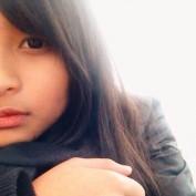 Sayana Piya profile image