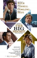 Film Review: The Big Short