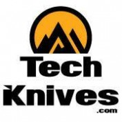 Techknives profile image