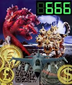 The Book of Revelations - Four Biggest Myths