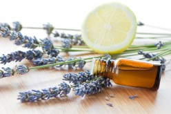 10 Must Have Essential Oils for the Newbie