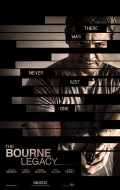 Should I Watch..? The Bourne Legacy