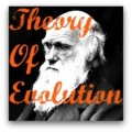 Charles Darwin And The Theory Of Evolution