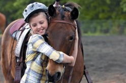 7 Ways to Show How Much You Love Your Horse
