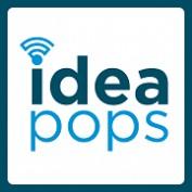 ideapops profile image