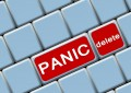 How To Combat Panic Attacks