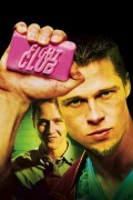Ah, the 90s: Fight Club (1999)