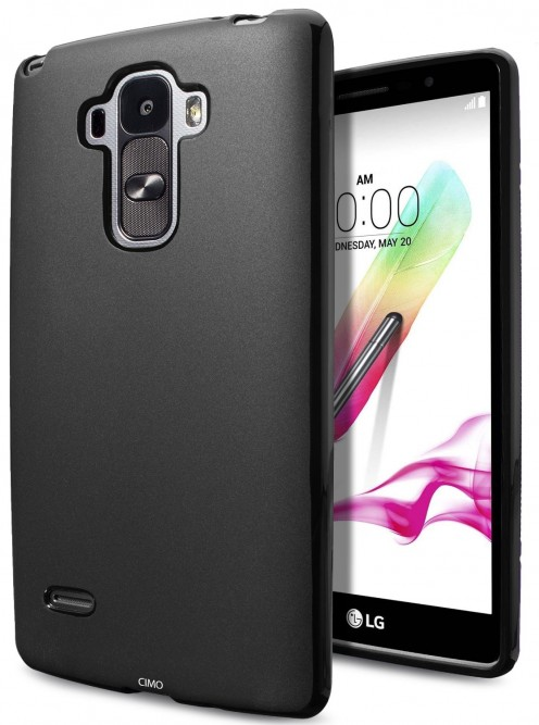 CIMO for LG G Stylo has many different colors.