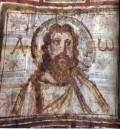 The Jesus Hoax.