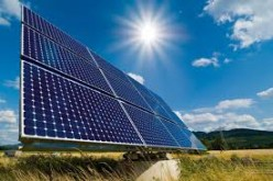 Go Green Solar Energy