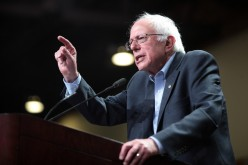 Evaluating the Bernie Sanders Plan to Socialize Medicine
