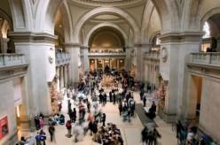 Museums Everyone Should Visit