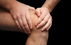 Staying active with knee arthritis
