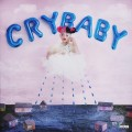 Melanie Martinez: An In Depth Look Into Her Latest Album 'Crybaby'