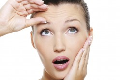 Skin Aging Talk And Five Of The Best Organic Anti-Aging Serum (That You Do Not Know Exists)