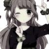 JennyRowling profile image
