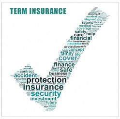 How Do I Claim My Term Insurance Plan?