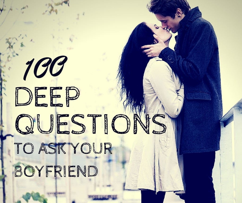 How Deep Are Bathroom Cabinets: 100 Deep Questions To Ask Your Boyfriend