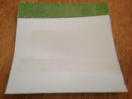 Paper for stem