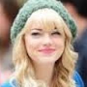 AshleyRosa profile image