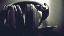 Fix Your Own Headphones