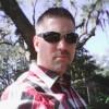 productpro profile image