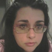 elizabethgmann profile image