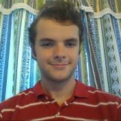 Joshua Lanford profile image