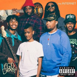 Top 3 Easy To Listen To Albums/Mixtapes