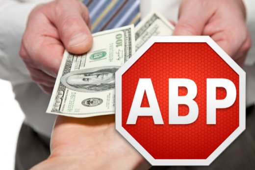 Will ad blockers kill the web's revenue?