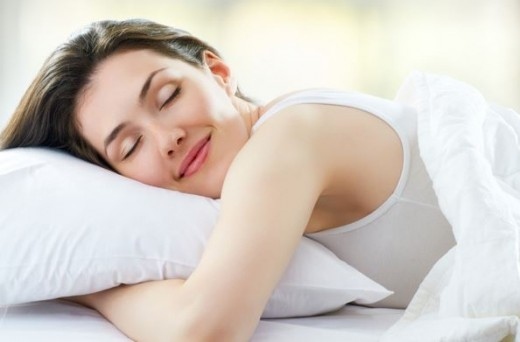 Your pillow might be the cause of your acne.