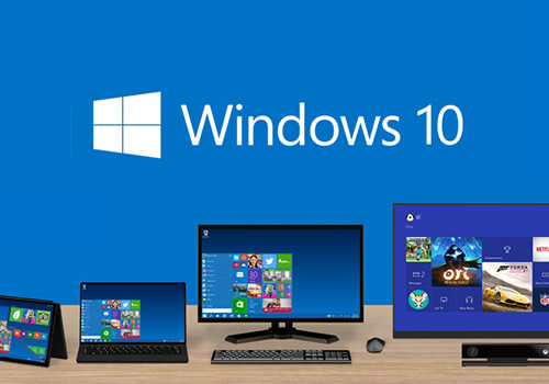 Will Windows 10 become the most popular OS?